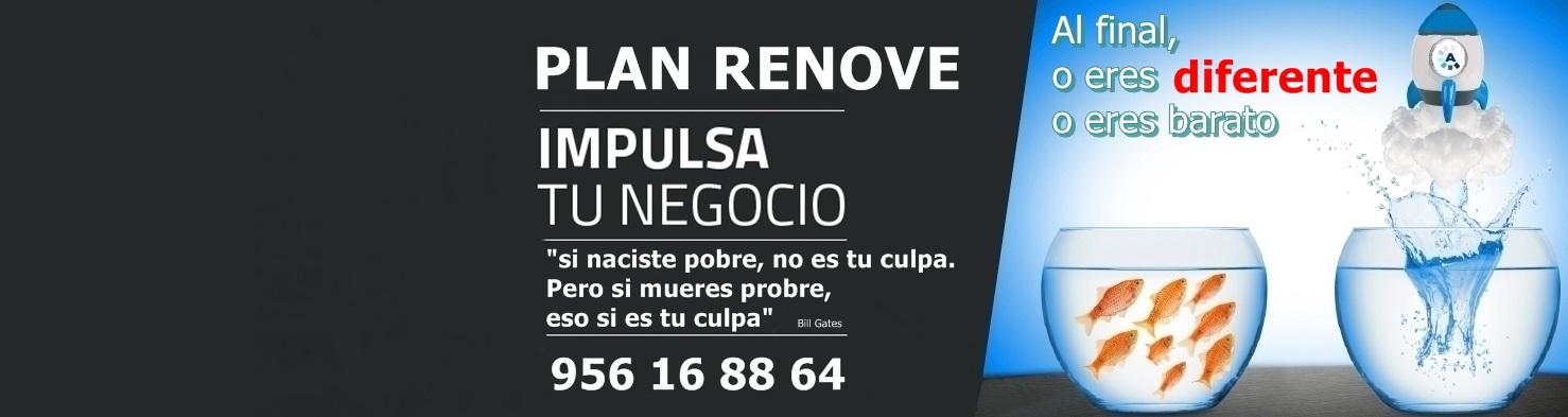 plan-renove2