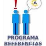 Programa Referencias