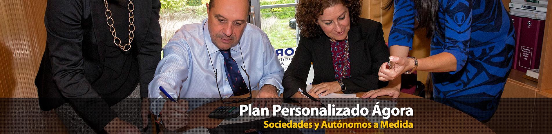 slide_plan_agora3